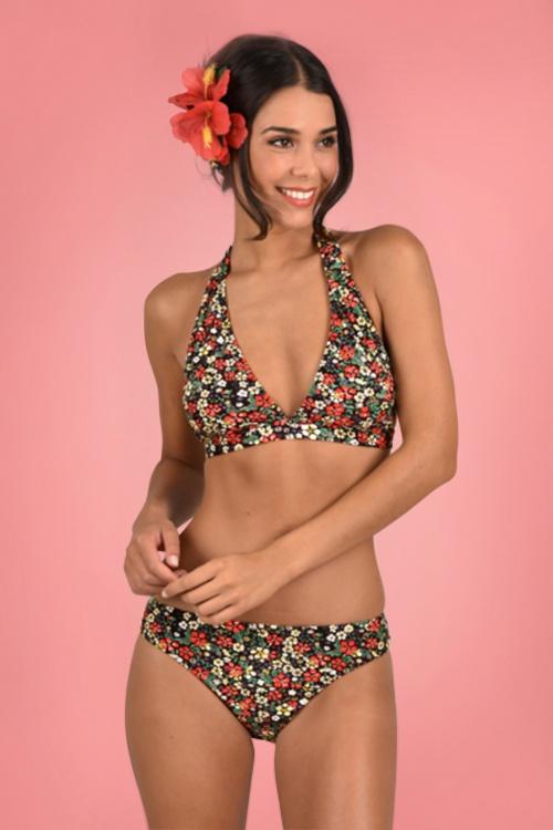King Louie Laura Bikini Pants 164 14 23019 03