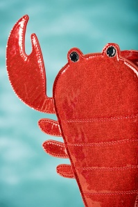 Lulu Hun Lobster Bag 212 20 23799 21112017 006