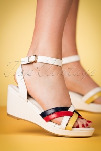 Lulu Hun Nanda Wedge 420 50 23781 25042018 003w