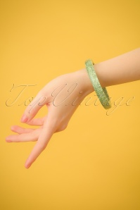 Splendette Glitter Bangle 310 40 25212 12052014 001W