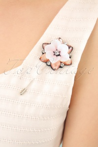 Darling Divine Flower Broche 340 29 24723 2W