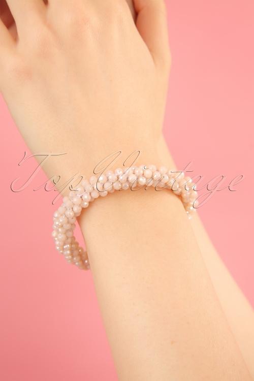 Darling Divine Bracelet 310 50 24701 2W