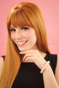 Darling Divine Bracelet 310 50 24701 1W