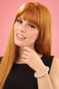 Darling Divine Pearl Bracelet 310 50 24726 1W