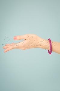Darling Divine Bracelet 310 22 24697 1W