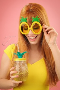 Sunnylife Pineapple Sunglasses 260 80 24419 08052018 02W
