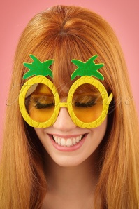 Sunnylife Pineapple Sunglasses 260 80 24419 08052018 01W