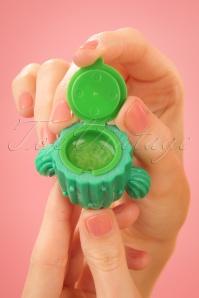 Sunnylife Lip Balm Cactus 520 49 24415 08052018 01W