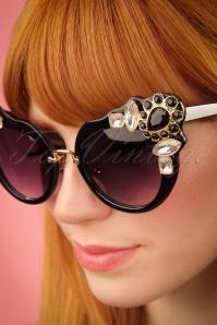Peach Accessoires Bling Sunglasses 260 14 25980 08052018 02cW