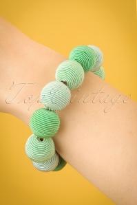 Darling Divine Green Bracelet 310 32 24716 09052018 02w
