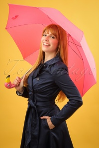 SunnyLife Flamingo Umbrella 270 22 24426 1W