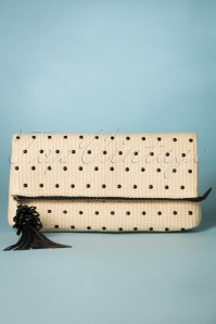 Lola Ramona Joy Clutch 210 58 23591 20180509 0003w