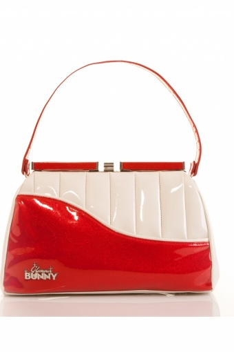 Red and Cream Hand Bag_5_website formaat