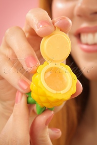 Sunnylife Pineapple Lip Balm 520 80 24413 08052018 05W