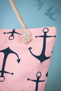 Darling Divine Sailor Shopper in Pink 213 29 24731 20180516 0013