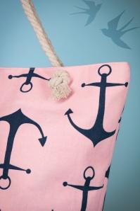 Darling Divine Sailor Shopper in Pink 213 29 24731 20180516 0013
