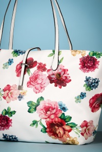 Darling Divine Floral Shopper 218 59 25284 20180516 0015c