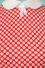 Marmalade Polkadot Red Dress 102 59 24469 20180425 0002