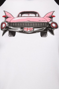 Wax Poetic Pink Caddy Raglan Top 111 50 26008 20180515 0003