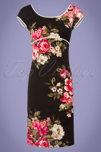Steady Clothing Rosa Wiggle Dress 100 14 24585 20180515 0001w