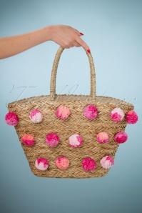 Darling Divine Shopper Bag 213 29 24735 18052018 019W
