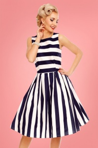 Dolly and Dotty Annie Striped Dress 102 39 24224 20180515 1
