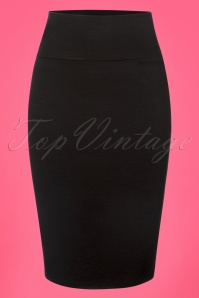 Steady Clothing Audrey Pencil Skirt 120 10 24583 20180515 0001w