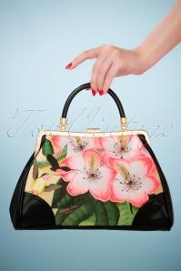 Woody Ellen Libre Handbag 212 89 25227 18052018 017W
