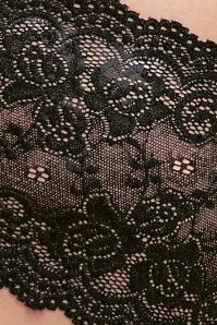 Bandelettes Black Bandalettes 189 10 26066 06122014 002