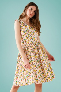 Emily and Fin Fruit Dress 102 57 22865 20180516 0007