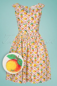 Emily and Fin Fruit Dress 102 57 22865 20180516 0001W1