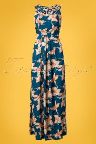 Fever Kew Maxi Dress 108 39 24238 20180529 0003W