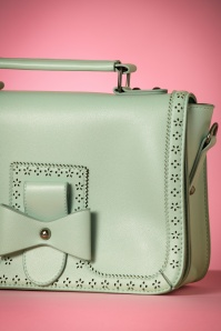 Dancing Days by Banned Mint Handbag 212 40 24753 20180531 0024