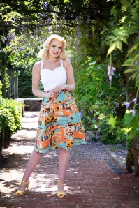 Emily and Fin Pippa Skirt 122 39 22862 20180416 02W