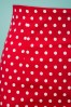 Dolly and Dotty Polkadot Pencil Skirt 120 27 26291 20180605 0002a