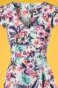 Vintage Chic Floral Pencil Dress 100 59 25967 20180611 0003c