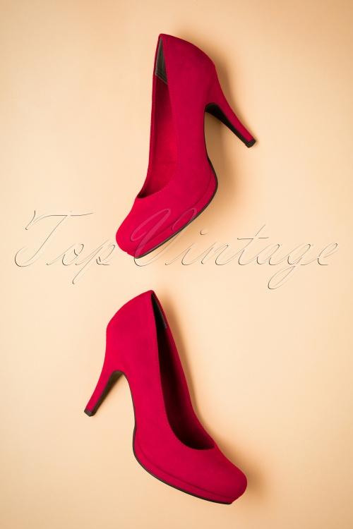 shop product136603 Tamaris