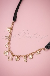 Louche Willow Tie up Necklace 300 91 25869 07042018 007W
