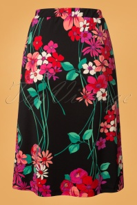 King Louie 60s Eden Long Skirt 122 14 25256 13072018 02W
