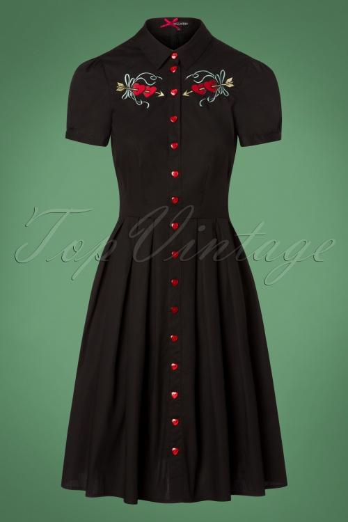 Bunny Amora Dress 102 10 26099 12072018 01w