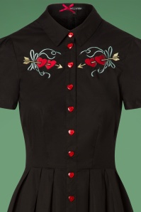 Bunny Amora Dress 102 10 26099 12072018 01c