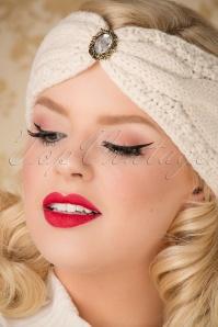 Celestine Cream headband 208 50 26555 07122018 024W