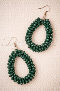Celestine Green Earrings 333 40 26541 07112018 002W