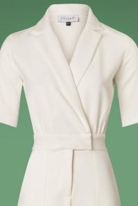 Closet White Jumpsuit 133 50 26609 20180717 0003c