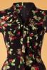 Bunny 50s Charlotte Forest Fruits Dress 102 14 25828 20180704 0003V