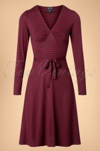 Vive Maria New York Sailor Dress 25153 1W