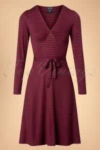 Vive Maria New York Sailor Dress 25153 1W