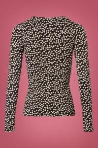 Vive Maria Heartbreaker Shirt 110 14 25159 20180719 0003W