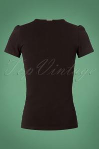 Vive Maria Piroschka T Shirt 111 10 25162 20180719 0006W