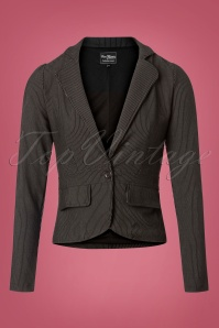 Vive Maria Dandy in Love Blazer 150 14 25158 20180719 0001W